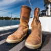 Dubarry Boots—Arctic Voyage Gear Test