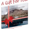 Happy Holidays–Download Your Gift eBook