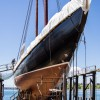 "A Tour of ""Bluenose II"""