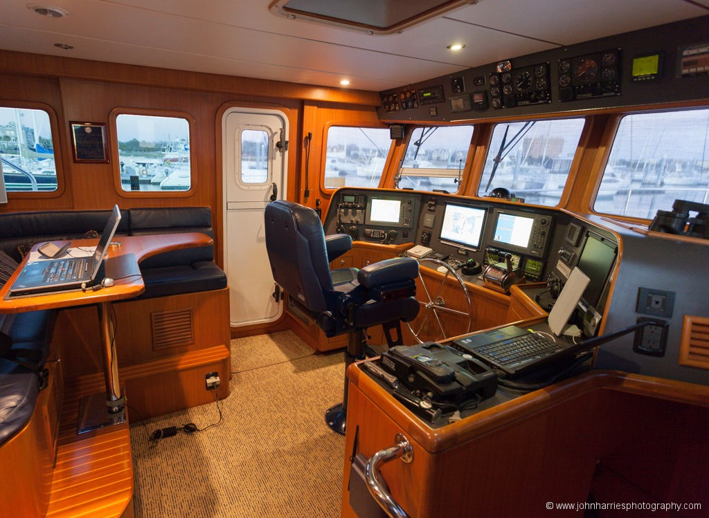 Northwest Passage 2013: Sailboat or Motorboat? It all depends HOW