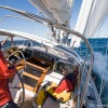 Want to Get out There Cruising? Sail Offshore With Other People