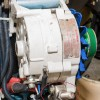 10 Tips To Buy And Install A Liveaboard's Alternator