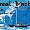 High Latitude Sailing Course With John