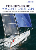 Principles of Yacht Design 4th edn-2