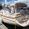 The Right Way to Buy a Boat…And The Wrong Way