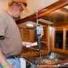 Ten Ways to Make Propane Safer