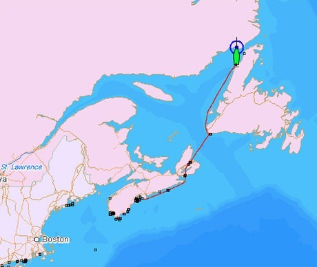 map-NS-to-NL