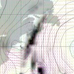 pressure-and-rain_thumb.jpg
