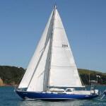 Mai-Tai-Sailing.jpg