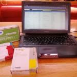 Medical kit 2