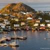 Ramea, Newfoundland