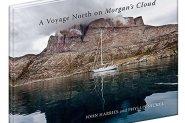 Arctic Voyage eBook
