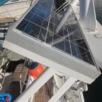 Solar array  119 IMG_1727