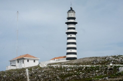 6 Lonely lighthouses 175 IMG_6443