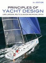 Principles of Yacht Design 4th edn-2