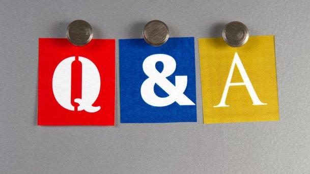 Q&A: Should I Get a Watermaker?