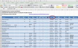 Spreadsheat_large
