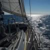 Editors Gone Sailing