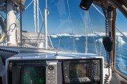 Marine Electronics Recommendations—Radar