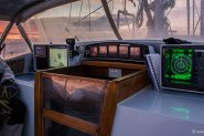 Marine Electronics System Recommendations