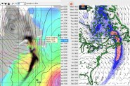 Five Tips For Choosing Weather Information to Believe…And Pay For
