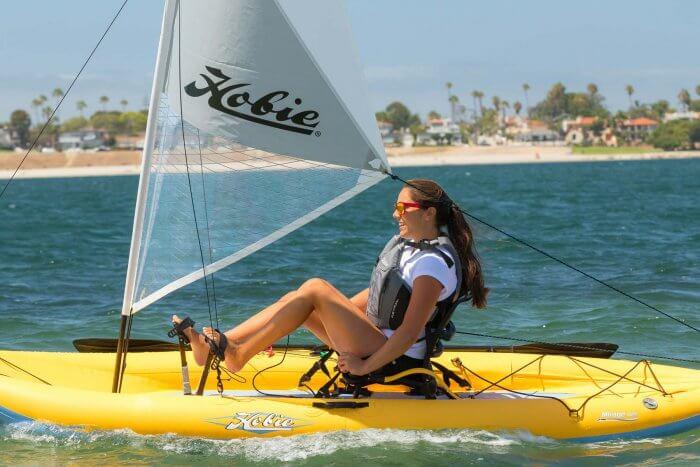 i12S-action-vantage-sailkit-speed-lg-2
