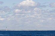 Cape Sable—The Cape Horn Of Nova Scotia