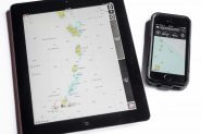 10 Tips for Safe Navigation With Phones and Tablets